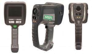 MSA Evolution 6000 plus_0
