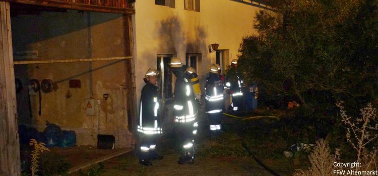 Brand in Janahof Beitragsbild