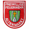 FavIcon-FFW-Altenmarkt