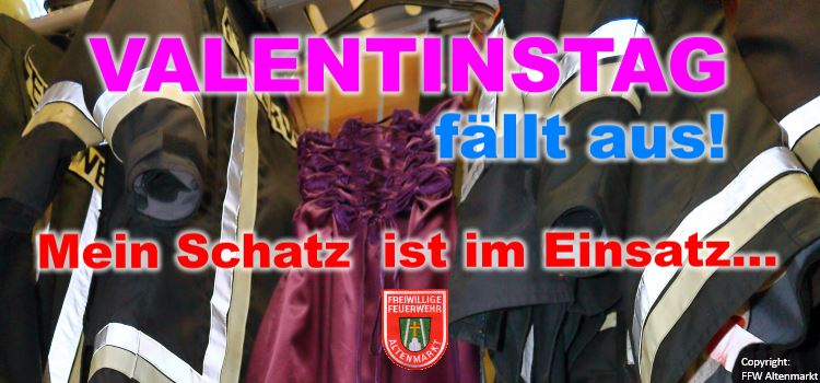 Am Valentinstag im Einsatz_Beitragsbild