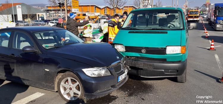 Einsatz 08 2017 Unfall am Valentinstag_Beitragsbild