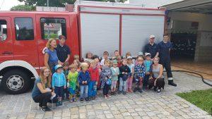 Besuch Kindergarten Altenmarkt 2017 (1)
