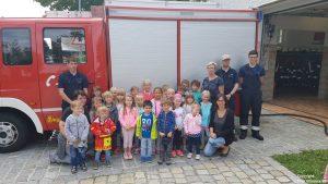 Besuch Kindergarten Altenmarkt 2017 (2)