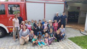 Besuch Kindergarten Altenmarkt 2017 (3)