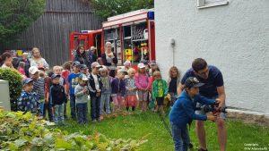Besuch Kindergarten Altenmarkt 2017 (4)
