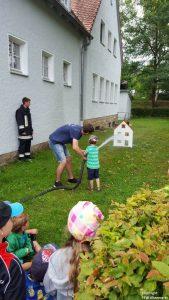Besuch Kindergarten Altenmarkt 2017 (5)
