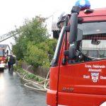 06_Einsatz 33 2017 Wohnhausbrand Ried am Pfahl