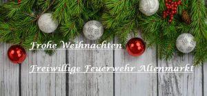rohe Weihnachten 2018 FFW Altenmarkt Beitragsbild