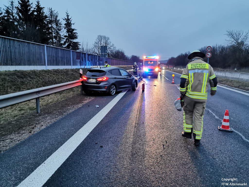 Einsatz-05-2021-Verkehrsunfall-B85-E-Call-1