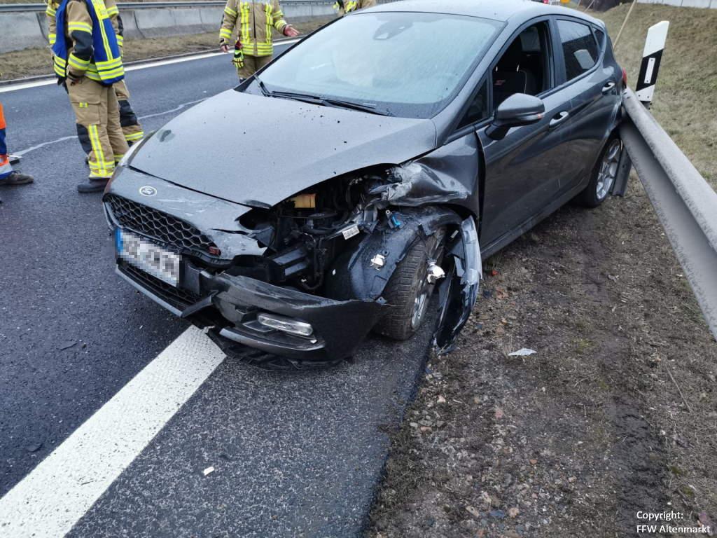 Einsatz-05-2021-Verkehrsunfall-B85-E-Call-4
